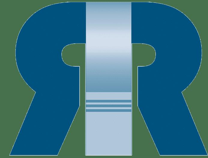 Rotating Repairs Rotterdam BV